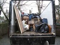 RUBBISH CLEARANCE essex and suffolk
