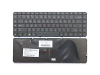 HP G56 REPLACEMENT KEYBOARD