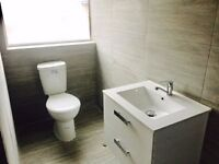 6 HMO rooms available with ensuit bathroom