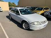 2001 FORD FALCON FUTURA Myaree Melville Area Preview