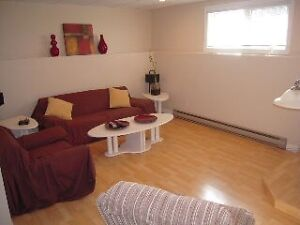 3Bd Heat and Lights INC! Pets Allowed!