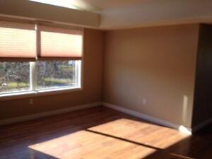 Condo for Sale in Fort Qu'Appelle Regina Regina Area image 8