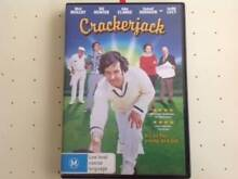 Australian movies and mini series (very good condition) St Clair Penrith Area Preview