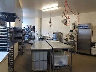 office space manly. Commercial Kitchen Broovale A Min Walk From Westfield Office Space Manly