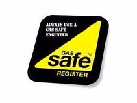 Plumber electrician blocked drainage gas engineer, E4 E17 N9 N8 N14 N21 E18 EN3 IG7 IG9 IG10 CM16