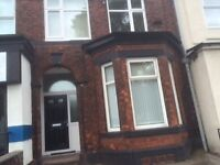 4 Large Not to be Missed Ensuite Rooms to Rent in Swinton M27 4AA