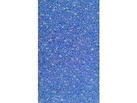 New Felt Back Carpet offcut 4.5 m x 930 mm. very hard wearing.