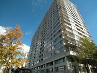 Don Mills and Overlea: 53 Thorncliffe Park Drive, 1BR