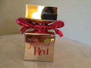 Forever Red Perfume - Discontinued
