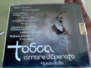 tosca-amore-disperato-di-lucio-dalla-cd-single-pressing-5-tracks