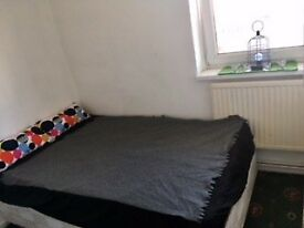 GREAT ROOM AVAILABLE NOW ---£140---INCLUDING BILLS