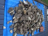 Free Rubble/Hardcore for anyone who would like to come and collect from East Ipswich