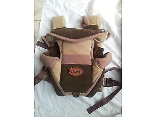 For Sale: Tomy Baby Sling / Carrier