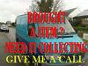 Wardrobes, Shelving & Storage Can I help Northampton