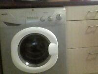 hoover 6kg washing machine