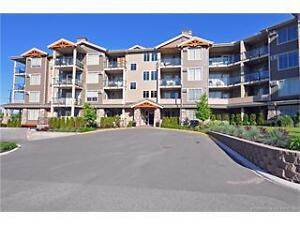 Located in the Lower Mission district of Kelowna Mission Meadows