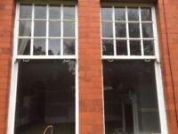 WINDOW CLEANING - NE
