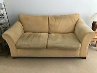 Second Hand Sofas Couches Amp Armchairs For Sale In Norwich