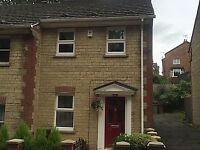 2-Bed House for Short Term Let's. All Bills Included