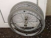 wheelchair spares Wheeltech