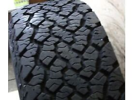 Very good Tyres 195/65r15
