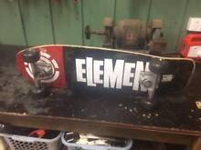 Element Cruiser Skateboard Morayfield Caboolture Area Preview
