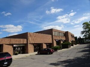 Office Space for Lease London Ontario London Ontario image 5