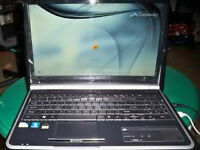 Windows 7 Laptop Great for School 7 Facebook