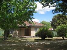 Centrally Located House Ainslie North Canberra Preview