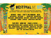 Bestival Ticket 4th-7th Sept FOR SALE Ringwood