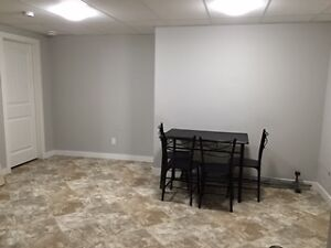 Newly renovated room for rent by Poly Tech Moose Jaw Regina Area image 6