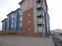 1 UCLAN PARKING SPACE UNIVERSITY OPPOSITE 2 MIN WALK ****WARDEN PATROLLED ** 3 MIN WALK TOWN CENTER