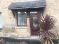 Elgin Central - Spacious 2 Double Bedroom Apartment
