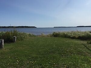Cottage/Home for sale near Caribou Harbour Pictou