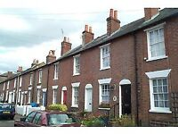 student house to let