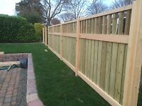 CRAFTSMAN BUILT HEAVY DUTY QUALITY GATES AND FENCES . ALL CENTRAL SCOTLAND.