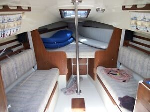 Mirage 25, immaculate condition