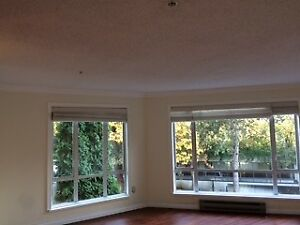2 BEDROOM IN FAIRVIEW. Walk to Seawall and Canada Line