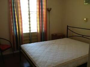 Room for rent in Jingili Jingili Darwin City Preview