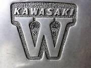 1967 to 1972 - KAWASAKI W1 W2 W3 650 PARTS - WANTED Fremantle Fremantle Area Preview
