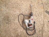 concrete breaker/ drill