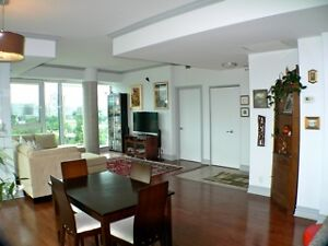 LUXURIOUS CONDO for MAY 2017