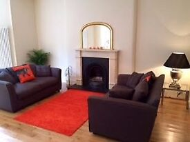 BEAUTIFUL 1 BEDROOM FLAT AVAILABLE