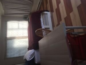 fully furnished room for rent all inclusive monthly rental