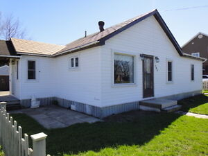 Just Listed:  385 Devon Road