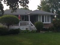 OPEN HOUSE Saturday 2:00-4:00. 4 bed 3 bath Bungalow with Pool