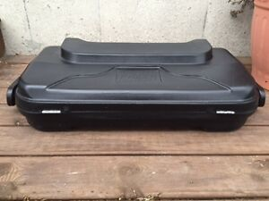 QUADBOSS ATV Storage Box