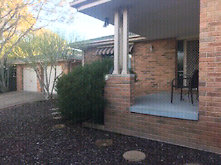 Great Furnished House for Company  Dunlop Belconnen Area Preview