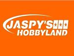 jaspys-hobbyland