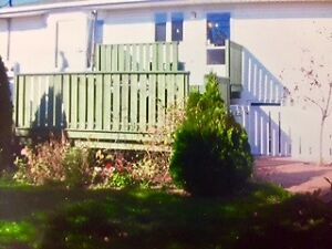 3 Bedroom House - Available Dec. 1st St. John's Newfoundland image 2